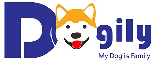 Dogily Petshop - Gia đình thú cưng