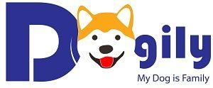 Dogily Petshop – Cửa hàng thú cưng