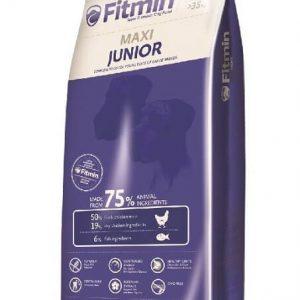 Fitmin Maxi Junior-_Dogily_Petshop