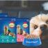 Có nên dùng thức ăn cho chó smartheart không?