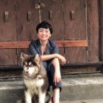 Bạn cũng có thể đến trang trại Dogily Kennel để tham quan trực tiếp và lựa chọn chú chó Alaska ưng ý