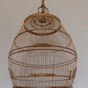 Bán lồng chim cảnh đẹp và chất lượng đảm bảo