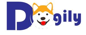 Dogily Petshop – Mua Bán Chó Mèo Cảnh Và Thú Cưng