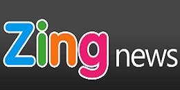 zingnews-logo