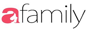 Afamily-logo
