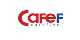 cafef-logo