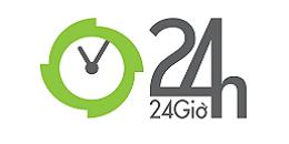 logo-24h.com.vn