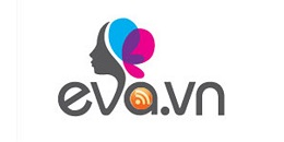 logo eva.vn
