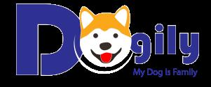 Dogily Petshop – Mua Bán Chó Mèo Cảnh & Phụ Kiện Thú Cưng