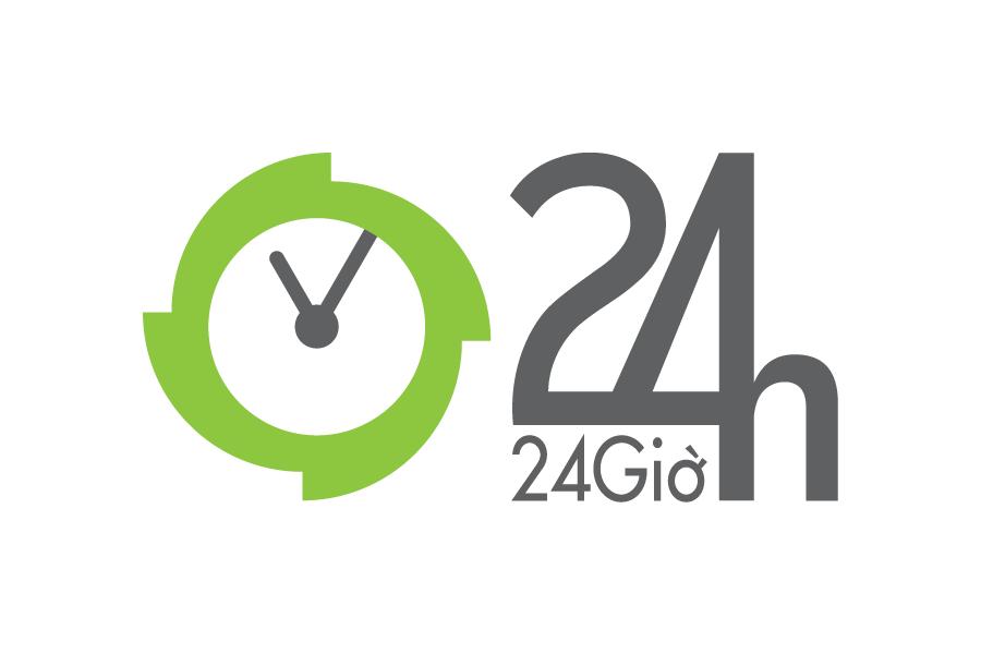 24h.com - đơn vị hợp tác truyền thông của Dogily Petshop.